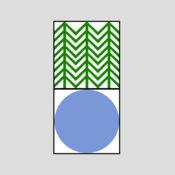 Bad Waldsee App 1.1.0