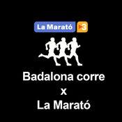 Badalona corre x La Marato