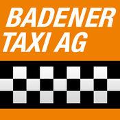 Badener Taxi 1.0.1