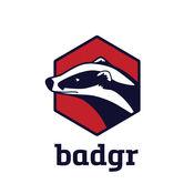 Badgr 2.0.0