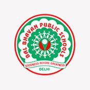 Bal Bhavan Public School, Swasthya Vihar