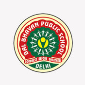 Bal Bhavan Public School, Mayur Vihar 5.0.12