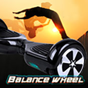 Balancewheel