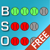 Ball Strike Clicker Free