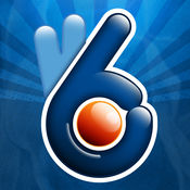 Baloto 3.3.2