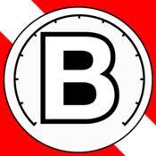 Baltic Blender