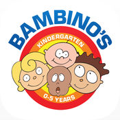 Bambino's