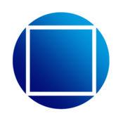 Banca Leonardo Mobile Banking