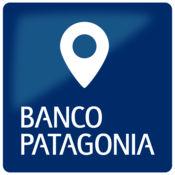 Banco Patagonia Sucursales y Cajeros 1.1.0