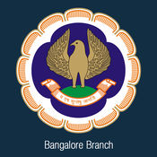 Bangalore Branch of SIRC
