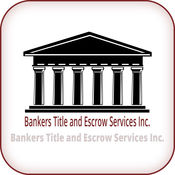 Bankers Title & Escrow Services 1.3