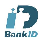 BankID säkerhetsapp 7.6.21