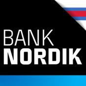 BankNordik Netbanki 6.6.0
