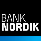 BankNordik mobilbank 6.6.0