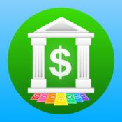 Bankpoly 2