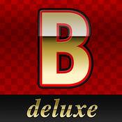 Banner Deluxe