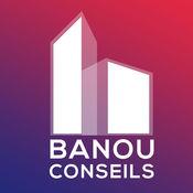 Banou Conseils 1.3
