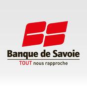 Banque de Savoie pour iPad 3.12.0