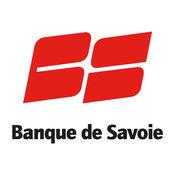 Banque de Savoie 3.12.0