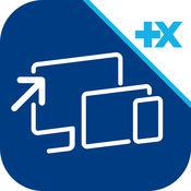 Banque Populaire pour iPad 3.12.0