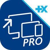 Banque Populaire pro pour iPad 3.12.1