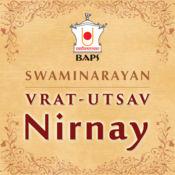 BAPS Nirnay 1.0.1