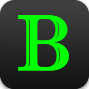 Bapp - Simple Budgeting App for Students 1.4
