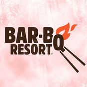 Bar B Q Resort