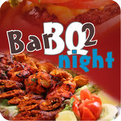 BAR BQ2 NIGHT 1.1.3