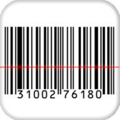 Bar Code and QR code Scanner 1