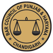 Bar Council of Punjab and Haryana