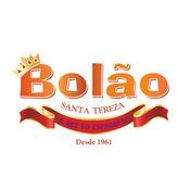 Bar do Bolão