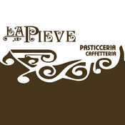 Bar La Pieve 1.2.1