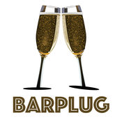 Bar Plug