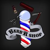 Barb'R Shop 1.1