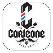 Barbearia Corleone 1.0.8