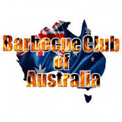 Barbecue Club of Australia 1.0.2