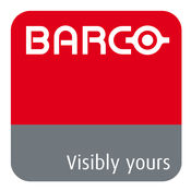 Barco Open House
