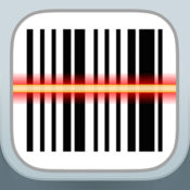 Barcode Reader for iPhone 3.5