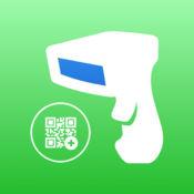 Barcode scanner  1.2