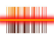 Barcode Scanner for iMessage 1