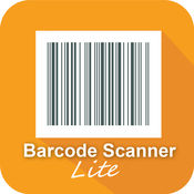 Barcode Scanning Lite