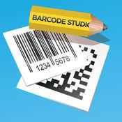 Barcode-Studio 1.4