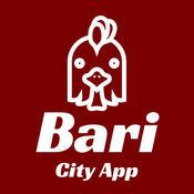 Bari City App