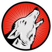 Bark Control FREE (Ultrasonic)