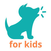 Bark for Kids 1
