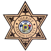 Barron Co Sheriff