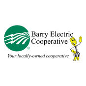 Barry EC