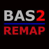 BAS2 RRC 2.1