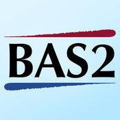 Bas2 2.7.4